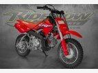 2022 Honda CRF50F for sale 201174134
