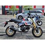 2022 Honda Grom for sale 201086821