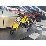 2022 Honda Grom for sale 201145840