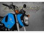 2022 Honda Grom for sale 201147583