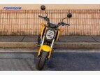 2022 Honda Grom for sale 201165107