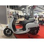 2022 Honda Metropolitan for sale 201096666