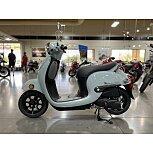 2022 Honda Metropolitan for sale 201100537