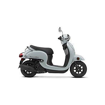 2022 Honda Metropolitan for sale 201116478