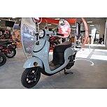 2022 Honda Metropolitan for sale 201169471