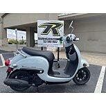 2022 Honda Metropolitan for sale 201170544
