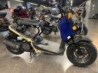 2022 Honda Ruckus for sale 201096720