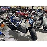 2022 Honda Ruckus for sale 201165315