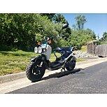 2022 Honda Ruckus for sale 201170590