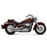 2022 Honda Shadow Aero for sale 201164660