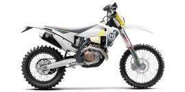 2022 Husqvarna FE501 501 specifications
