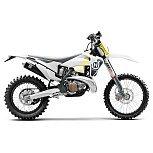2022 Husqvarna TE250 for sale 201103998