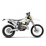 2022 Husqvarna TE250 for sale 201119166