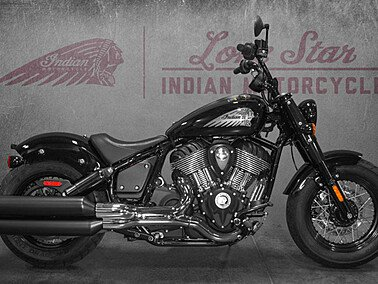 2022 Indian Chief for sale 201041937
