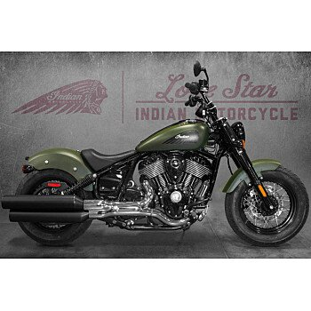 2022 Indian Chief for sale 201041938