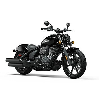 2022 Indian Chief for sale 201042806