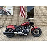 2022 Indian Chief for sale 201042808