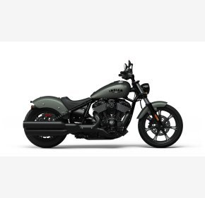 2022 Indian Chief for sale 201052777
