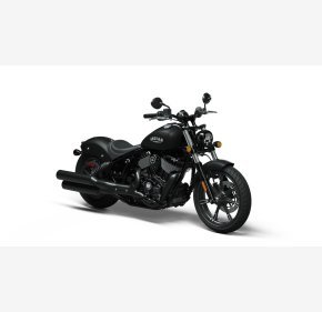 2022 Indian Chief for sale 201052835