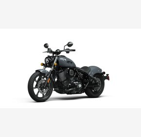 2022 Indian Chief for sale 201052836