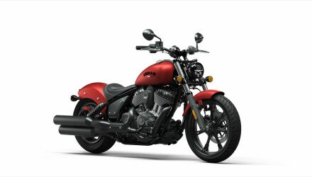 2022 Indian Chief for sale 201053442