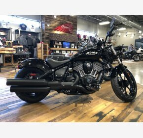 2022 Indian Chief for sale 201067212