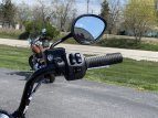 2022 Indian Chief Bobber ABS for sale 201069881