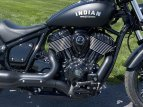 2022 Indian Chief Dark Horse ABS for sale 201069882