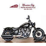 2022 Indian Chief Bobber for sale 201071807