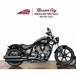 2022 Indian Chief for sale 201071808