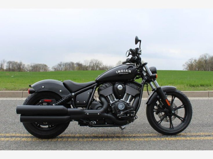 2022 Indian Chief for sale 201081807