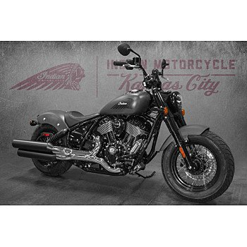 2022 Indian Chief for sale 201086794