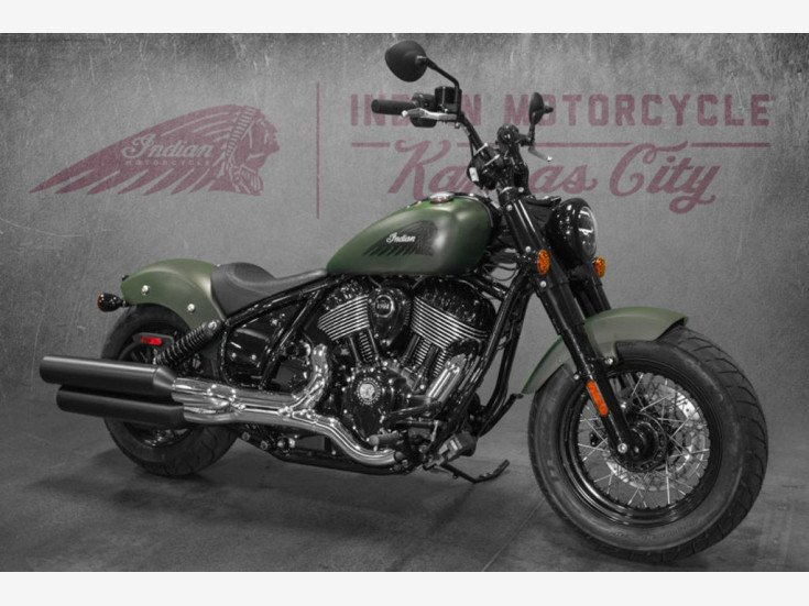 2022 Indian Chief for sale 201094531