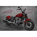 2022 Indian Chief for sale 201097330