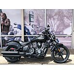 2022 Indian Chief ABS for sale 201099144