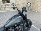 2022 Indian Chief for sale 201099435