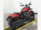 2022 Indian Chief for sale 201100003