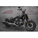 2022 Indian Chief for sale 201112519