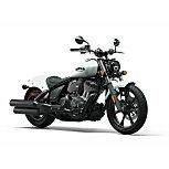 2022 Indian Chief for sale 201118021