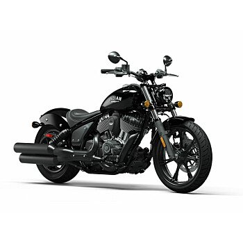 2022 Indian Chief for sale 201118022
