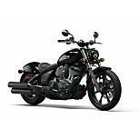 2022 Indian Chief for sale 201118024