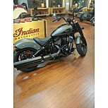 2022 Indian Chief for sale 201153052