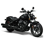 2022 Indian Chief Dark Horse ABS for sale 201164911