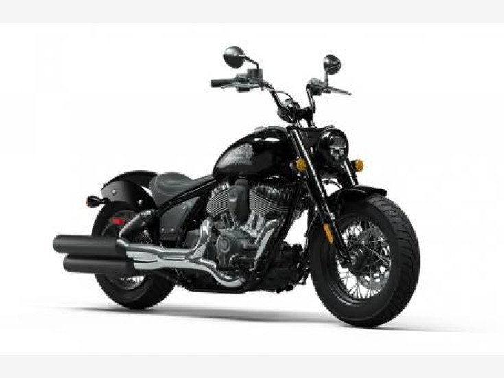 2022 Indian Chief for sale 201168765