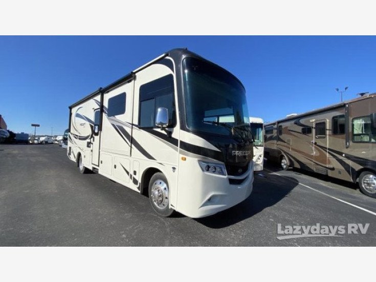 2022 JAYCO Precept for sale 300271214