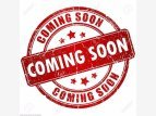 2022 JAYCO Redhawk for sale 300254632