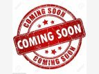 2022 JAYCO Redhawk for sale 300306395