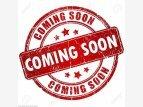 2022 JAYCO Seneca for sale 300278225