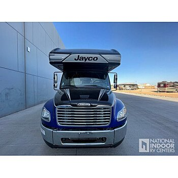 2022 JAYCO Seneca for sale 300320375