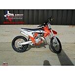 2022 KTM 125SX for sale 201099476
